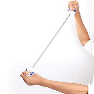 Handy Resistance Band - AbrandZ Corporate Gifts Singapore