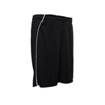 Unisex Sports Shorts | Shorts, sports | apparel | AbrandZ: Corporate Gifts Singapore