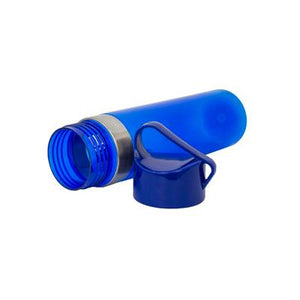 AS Bottle with Handle | Water Bottle | Drinkware | AbrandZ: Corporate Gifts Singapore