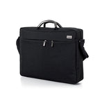 LEXON Premium Document Bag | Document Bag | Bags | AbrandZ: Corporate Gifts Singapore