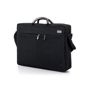 LEXON Premium Document Bag - abrandz