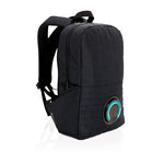 Party Music Backpack | Backpacks | Bags | AbrandZ: Corporate Gifts Singapore
