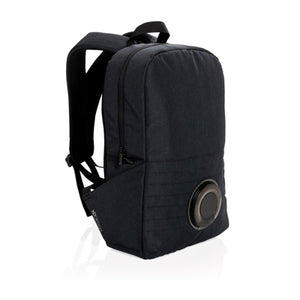 Party Music Backpack | AbrandZ Corporate Gifts Singapore