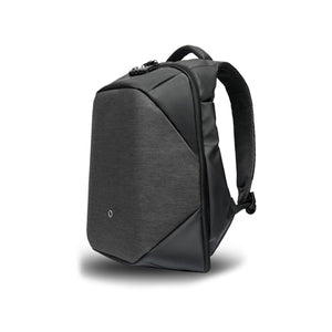 ClickPack Basic Anti Theft Backpack | AbrandZ Corporate Gifts Singapore
