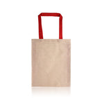 Two Tone Juco Bag | Tote Bag | Bags | AbrandZ: Corporate Gifts Singapore