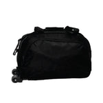 Duffle Trolley Bag | Duffle Bag, Travel Bag | Bags | AbrandZ: Corporate Gifts Singapore