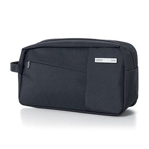 Airline Toiletry Pouch | Toiletries Pouch, Travel Bag | Bags | AbrandZ: Corporate Gifts Singapore