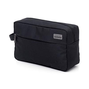 Airline Premium Toiletry Bag | Toiletries Pouch, Travel Bag | Bags | AbrandZ: Corporate Gifts Singapore