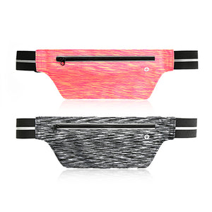 Fashion Waist Pouch - AbrandZ Corporate Gifts Singapore