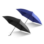 Quick Dry Foldable Umbrella | Foldable Umbrella | lifestyle | AbrandZ: Corporate Gifts Singapore