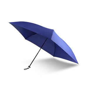 Quick Dry Foldable Umbrella | AbrandZ Corporate Gifts Singapore