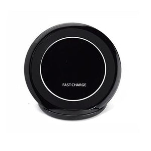 Wireless Charger Docking System | AbrandZ: Corporate Gifts Singapore