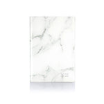 Marble Print Notebook | Premium Notebooks | Stationery | AbrandZ: Corporate Gifts Singapore