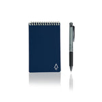 Everlast Rocketbook Mini - AbrandZ Corporate Gifts Singapore