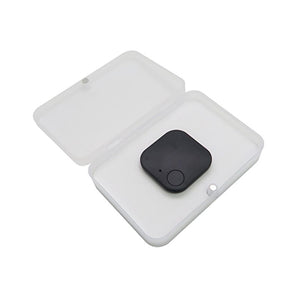 Anti-Lost Device (Square) | AbrandZ Corporate Gifts Singapore