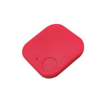Anti-Lost Device (Square) | Electronic Gadget | Gadgets | AbrandZ: Corporate Gifts Singapore