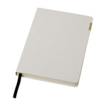 Balmain Office Thermo Notebook - AbrandZ Corporate Gifts Singapore