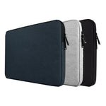Basic Padded Laptop Sleeve | AbrandZ Corporate Gifts Singapore