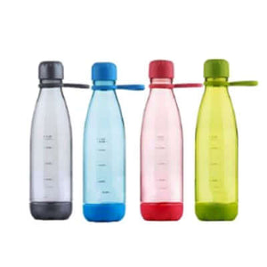 600ml BPA Free Bottle - abrandz