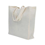 5oz Cotton Canvas Bag | Corporate Gifts Singapore