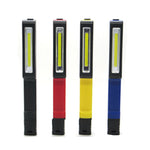 COB Pen | AbrandZ Corporate Gifts Singapore