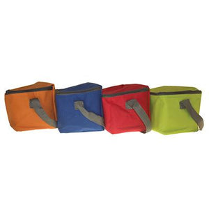 Cooler Bags | Cooler Bag | Bags | AbrandZ: Corporate Gifts Singapore