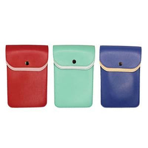 Crossbody Sling Bag | Cooler Bag | Bags | AbrandZ: Corporate Gifts Singapore
