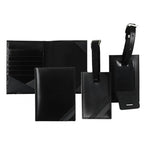 Cerruti 1881 Travel Set