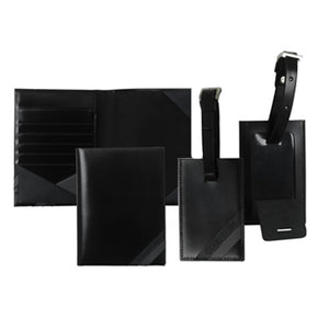 Cerruti 1881 Travel Set - AbrandZ Corporate Gifts Singapore