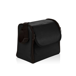 Convertible Cooler Bag - abrandz