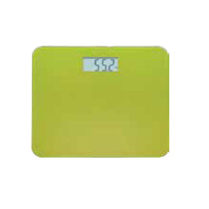 Digital Weighing Scale - AbrandZ Corporate Gifts Singapore
