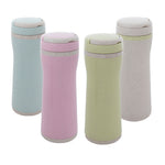 Eco Friendly Wheat Straw Tumbler - AbrandZ Corporate Gifts Singapore