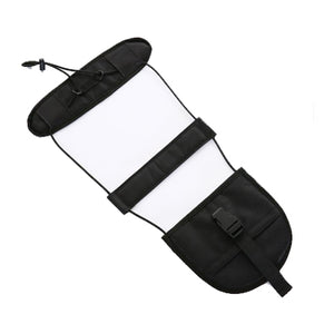 Elastic Travel Baggage Strap | AbrandZ Corporate Gifts Singapore