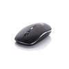 Ergo Wireless Mouse