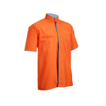 Mandarin Collar Uniform | Uniform | apparel | AbrandZ: Corporate Gifts Singapore