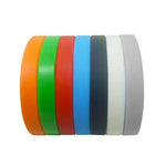 10mm Siicon Wrist Band - abrandz