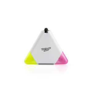 Multi-function Gel Ink Highlighter