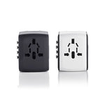 Fast Charge Travel Adaptor | AbrandZ Corporate Gifts Singapore