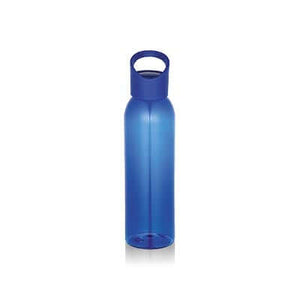 22oz BPA Free Tritan Sports Bottle