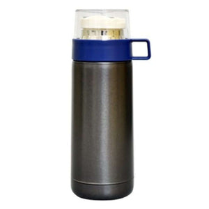 350ml Stainless Steel Thermos