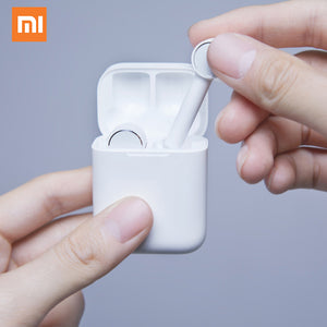Xiaomi Mi Earphone AirDots Pro True Wireless Earbud