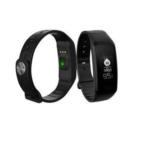 Health Smart Fitness Watch - AbrandZ Corporate Gifts Singapore
