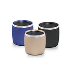I-Diva Bluetooth Speaker | Speaker | electronics | AbrandZ: Corporate Gifts Singapore