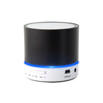 I-Glow Bluetooth Speaker | Speaker | Gadgets | AbrandZ: Corporate Gifts Singapore