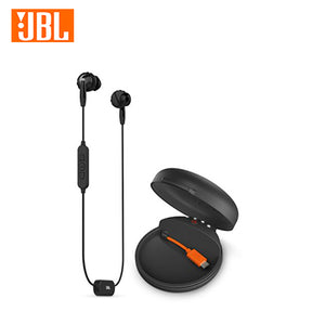 JBL Inspire 700 Wireless Sport Headphones with charging case - abrandz