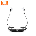 JBL  Reflect Fit Heart Rate Wireless In-Ear Headphones