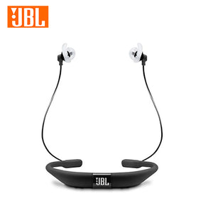 JBL  Reflect Fit Heart Rate Wireless In-Ear Headphones - AbrandZ Corporate Gifts Singapore