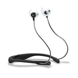 JBL  Reflect Fit Heart Rate Wireless In-Ear Headphones - abrandz