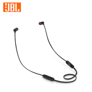 JBL T110BT Wireless In-Ear Headphones - abrandz
