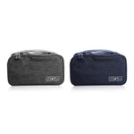 Ladies Travel Storage Bag